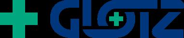 Logo Vital-Zentrum Sanitätshaus Glotz
